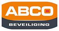 ABCO hoofdsponsor TVDidam Didams Dubbel Open 2019