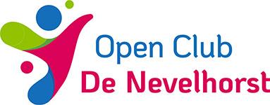 Open Club De Nevelhorst logo