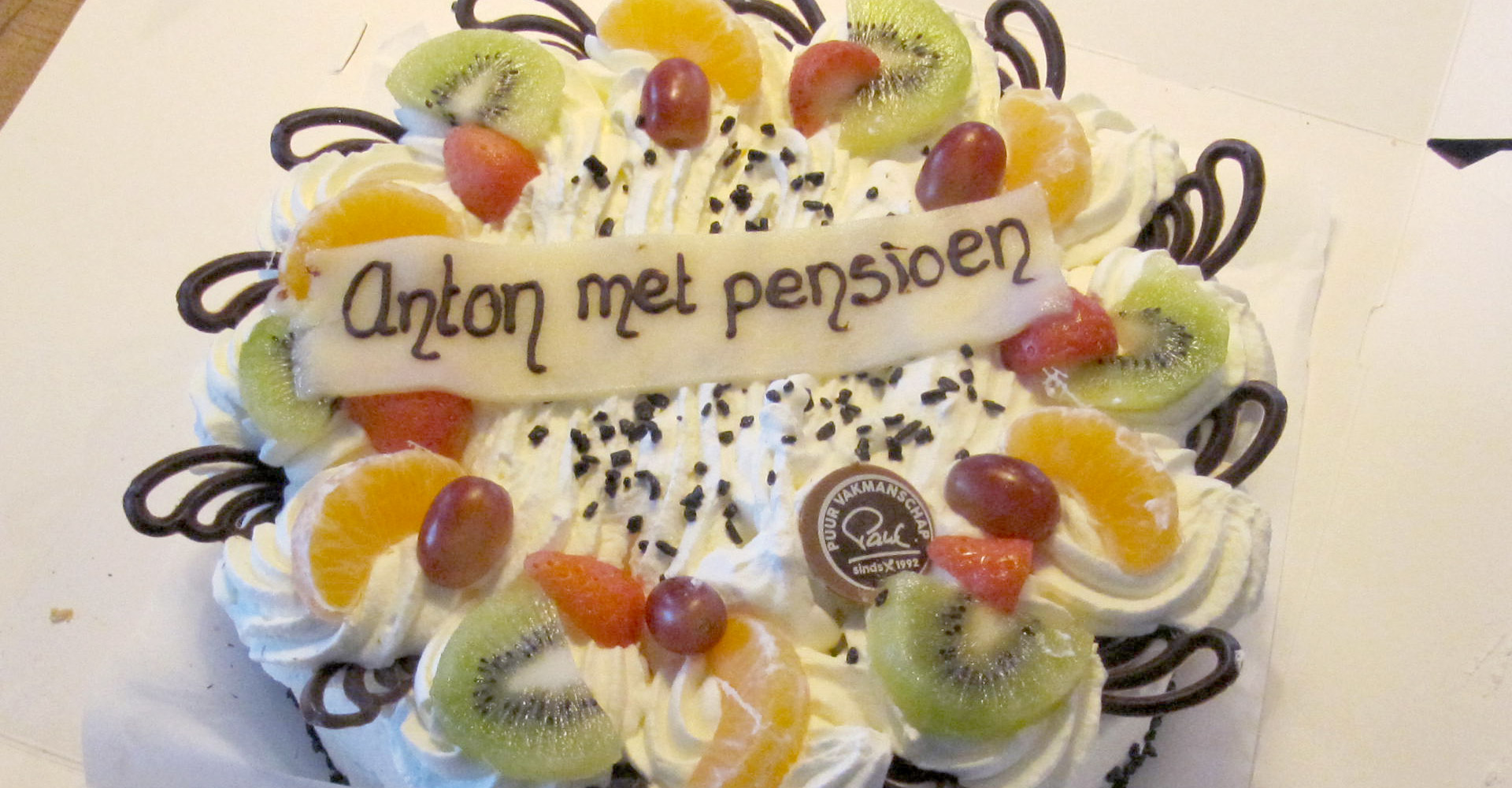 tvd_anton_lenderink_pensioen