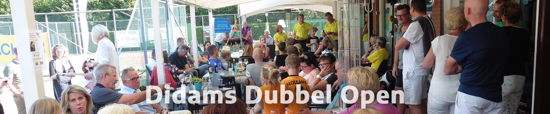 tvd_slider_didams_dubbel_open