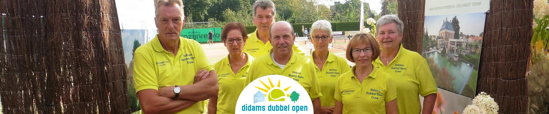tvd_slider_didams_dubbel_open_crew