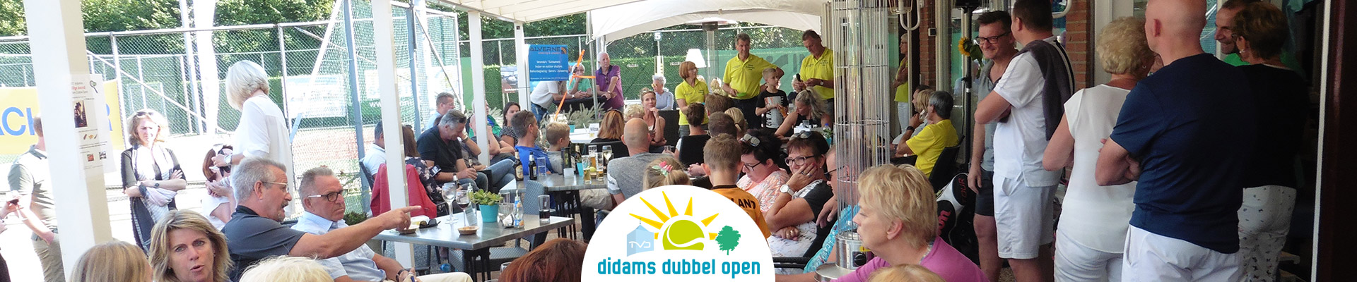 tvd_slider_didams_dubbel_open_logo