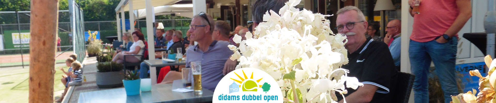 tvd_slider_didams_dubbel_open_terras
