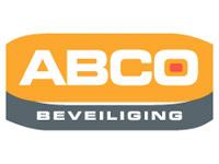 tvd_sponsor_abco_beveiliging