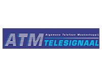tvd_sponsor_atm_telesignaal