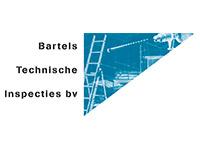 tvd_sponsor_bartels_technische_inspecties