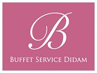 tvd_sponsor_buffet_service_didam