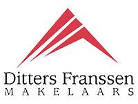 tvd_sponsor_ditters_franssen_makelaars