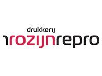 tvd_sponsor_drukkerij_rozijn_repro