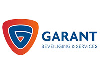tvd_sponsor_garant_beveiliging_en_services