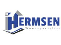 tvd_sponsor_hermsen_bolder