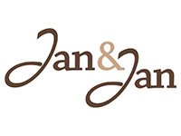 tvd_sponsor_jan_en_jan