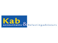 tvd_sponsor_kab_accountants
