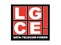 tvd_sponsor_lgce