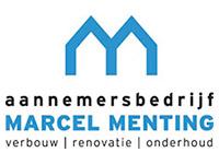 tvd_sponsor_marcel_menting
