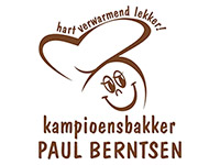 tvd_sponsor_paul_berntsen