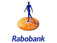 tvd_sponsor_rabobank