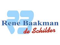 tvd_sponsor_rene_baakman_schilder