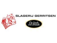 tvd_sponsor_slagerij_gerritsen
