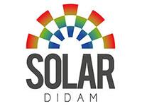 tvd_sponsor_solar_didam