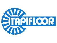 tvd_sponsor_tapifloor