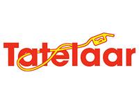 tvd_sponsor_tatelaar