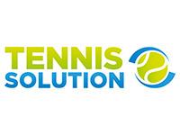 tvd_sponsor_tennis_solution