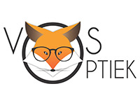 tvd_sponsor_vos_optiek