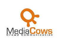 MediaCows logo