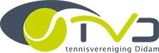 Tennisvereniging Didam
