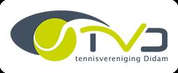 TVDidam logo