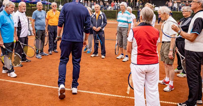 tvdidam_oldstars_tennis