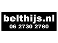 tvdidam_sponsor_belthijs