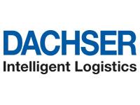 tvdidam_sponsor_dachser
