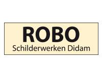 tvdidam_sponsor_robo_schilderwerken