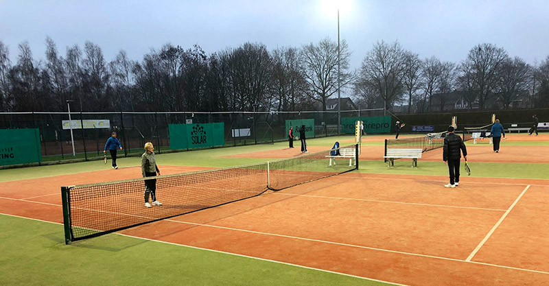 tvdidam_tennisbaan_toernooi