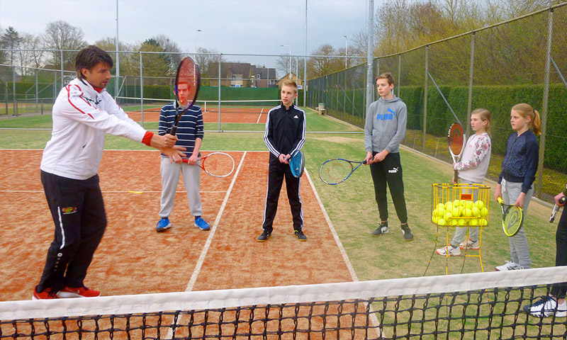 tvdidam_tennisles_jeugd